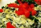 nikkibabie_food