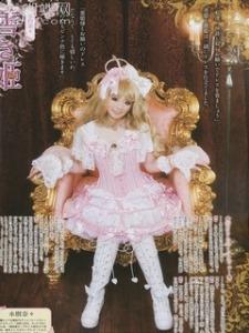 nikkibabie_Princess Lolita 2