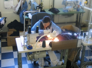 nikkibabie_industrial sewing