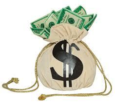 free moneyimage