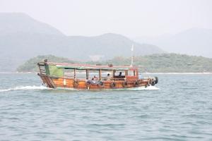 hongkong_nikkibabie