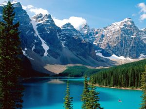 -moraine-lake-banff-national-park-travel