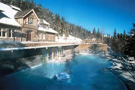 sulphar pool