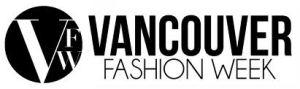 vanouver fashionweeklogo