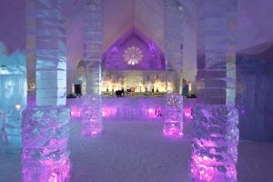 bonjourquebec_icehotel