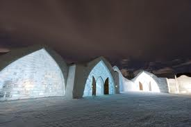 icehotel_quebec