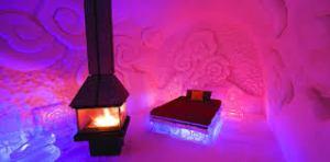 icehotel_room_quebec