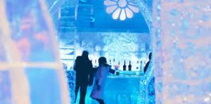 icehotelbar