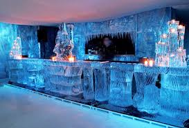 luxuryhomes_icehotelquebec