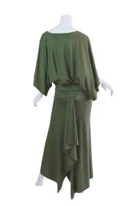 Jupe de Vie (Skirt)   Aphrodite (Top)