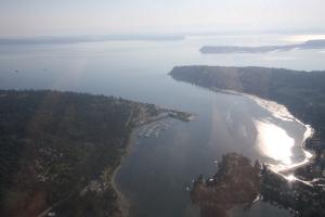 nikkibabie_island