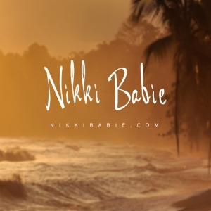 nikkibabie_beach_2