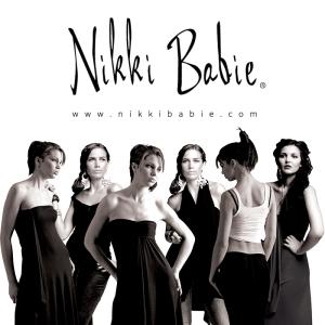 nikkibabie_design_2