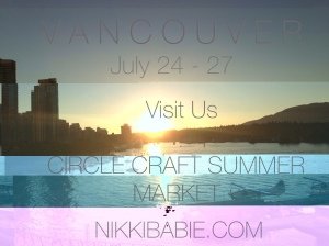 circlecraft_nikkibabie_summermarket