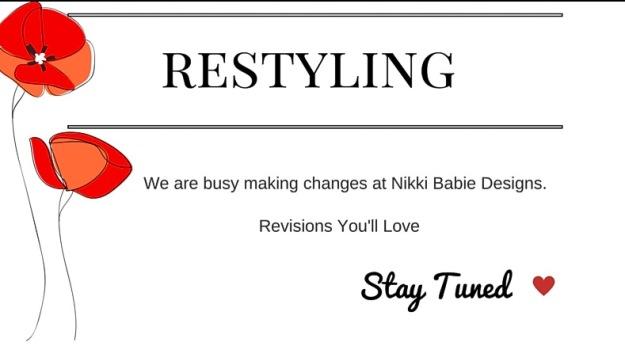 nikkibabie_restyling