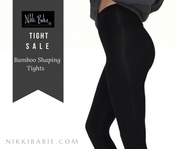 nikkibabie_bamboo_tight_sale