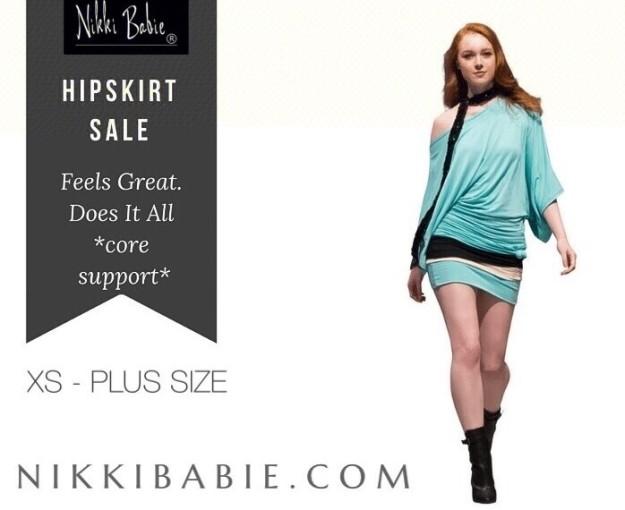 nikkibabie_nikkibabieinc_hipskirt_aphrodite